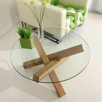 Galtres Side Table