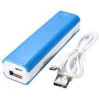 USB Power Bank 18650 Battery Charger DIY Box for Iphone 5s 5c 5 Galaxy Note 3 S4