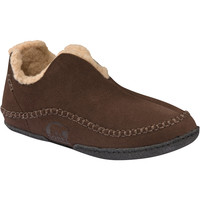 Sorel Manawan Slipper - Men's