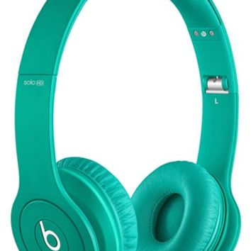 Beats by Dr. Dre 'Solo' High Definition On Ear Headphones