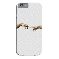 Touch Case