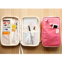 MochiThings.com: Better Together Note Pouch v1