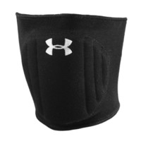Under Armour Volleyball Knee Pads - Dick's Sporting Goods