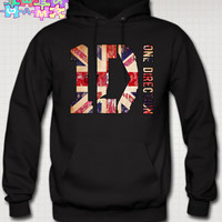 one direction HOODIE niall zayn liam louis one directioN 1d hoodie HARRY one d