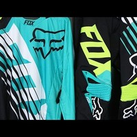 Fox Racing 360 Savant Jersey