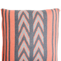 Serape Pillow