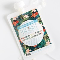 Free People Hydrating Hair Mask