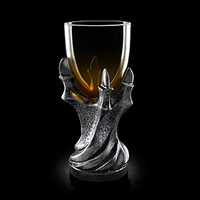 Game of Thrones Dragonclaw Glass Replica