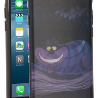 MARC BY MARC JACOBS x Disney® 'Alice in Wonderland - Cheshire Cat' Lenticular iPhone 6 & 6s Case   Nordstrom