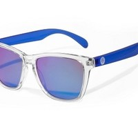 Sunski Sunglasses - Shop