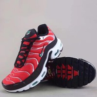Nike Air Max Plus Fashion Casual Sneakers Sport Shoes-1