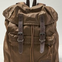 AEO Men's Canvas Backpack