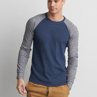 AEO Active Flex Thermal, Gray