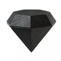 designdelicatessen - Areaware - Diamond box - Areaware