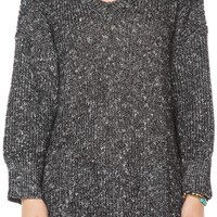 Brandy ♥ Melville |  Maddy Sweater - Knits - Clothing