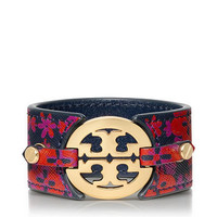 Tory's Gift Guide: Holiday & Designer Gifts for Her | Tory Burch