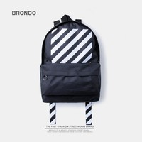 Back To School College On Sale Comfort Casual Hot Deal Toddler Stylish Children Backpack [10779760519]