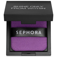 Shine Only From Within Blotting Paper Compact - SEPHORA COLLECTION | Sephora