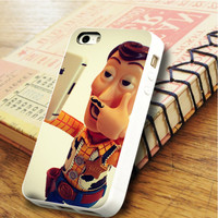 Disney Toy story Woody   For iPhone 6 Cases   Free Shipping   AH1163