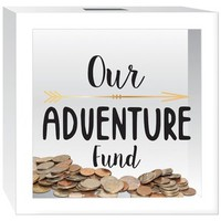 Adventure Fund | Wayfair