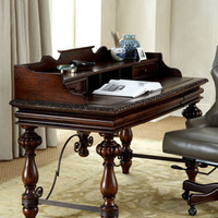 """""""Tedford"""" Writing Desk - Horchow"""