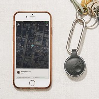 ROAR Athena Safety Wearable Device | Urban Outfitters