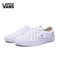 VANS 2020 men and women Casual canvas shoes