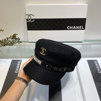 GUCCI Women Men Embroidery Logo Adjustable Travel Hat Sport Cap