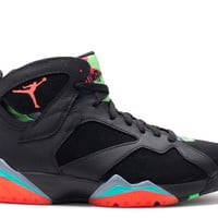 "Air Jordan 7  30th ""Barcelona Night"""