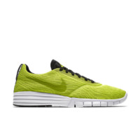Nike SB Paul Rodriguez Renew Men's Skateboarding Shoe