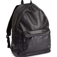 H&M Backpack $34.99