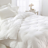 Pacific Coast Feather Restful Nights Down Alternative Bedding Collection