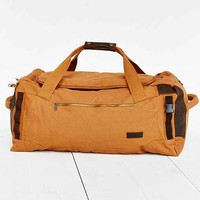 United By Blue Baxter Convertible Duffle Bag