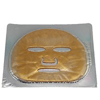 24K Gold Lift & Firm Gel Face Mask