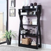 Bookcase by Coaster