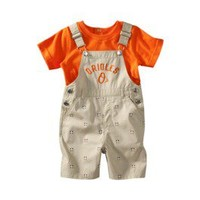boys clothing & shoes, baby, clearance : Target