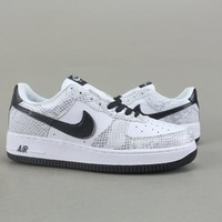 Men's NIKE AIR FORCE 1 cheap nike shoes 093