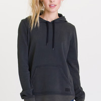 Captivate Pullover Hoodie   RVCA