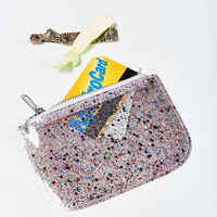 Transparent Mini Pouch   Urban Outfitters