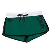 Legend of Zelda Ladies' Shorts