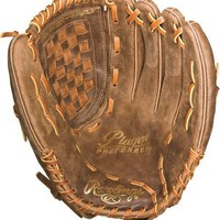 Rawlings Player Preferred Series PP130R Baseball Glove (13-Inch, Right Hand Throw)