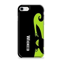 Wicked iPhone 6 | iPhone 6S Case