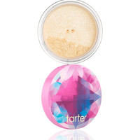 limited-edition spellbound sprinkle face & body glitter from tarte cosmetics