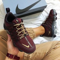 Nike Air Vapormax Run Utlty Sneakers