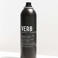 VERB Ghost Hairspray | Urban Outfitters