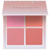 Blush Kit - Anastasia Beverly Hills | Sephora