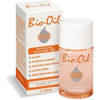Bio-Oil Liquid 2 oz - Walmart.com