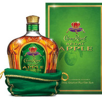 Crown Royal Regal Apple Canadian Whisky 1,75L