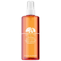 GinZing™ Energy-Boosting Treatment Lotion Mist - Origins | Sephora