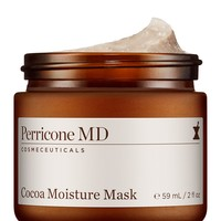 Perricone MD | Cocoa Moisture Mask | Nordstrom Rack